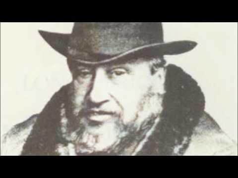 Charles Spurgeon - Cosas que Acompañan a la Salvación