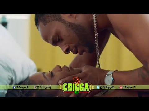 Dexta Daps - Owner - Dancehall 2017