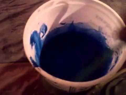 Como pintar las rosas  YouTube