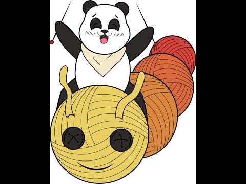La gazette du panda #19 :  c'est la reprise !