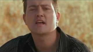 Adam Harvey - That's What you Call a Friend