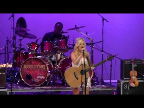 Come on in..covered by Jade Stone/Doug Stones wife
