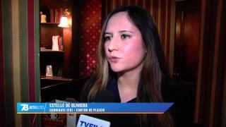 Départementales : Le FN aura des candidats dans chaque canton