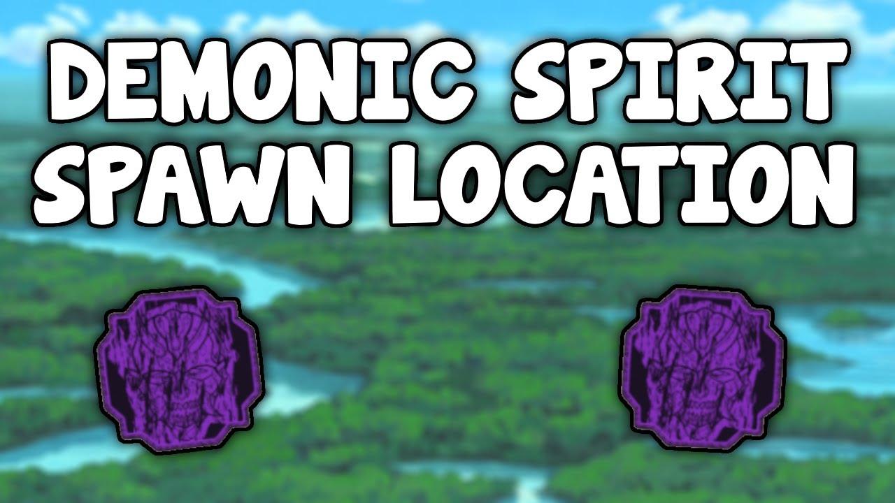 Spirit Eye Id Shindo Life / Shindo Life Codes Free Spins ...