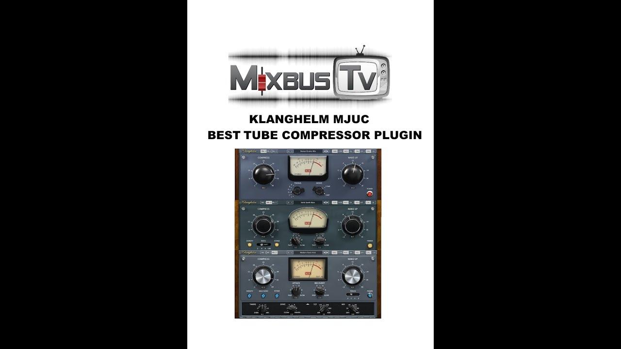 Best Audio VST Plug-ins for DaVinci Resolve
