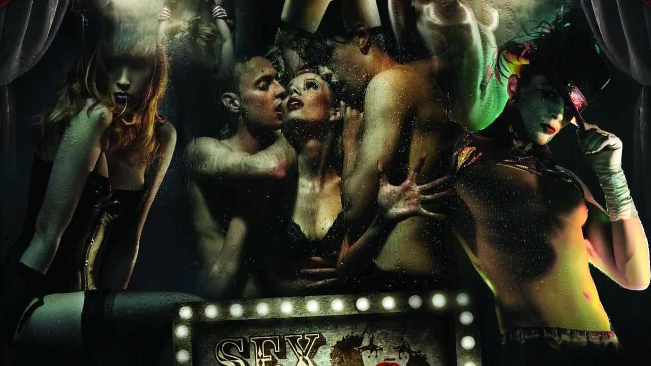 Download clip irani sex