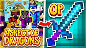 Unstable Dragon Armor Hypixel Skyblock Youtube This perk applies to both unenchanted and enchanted items. youtube