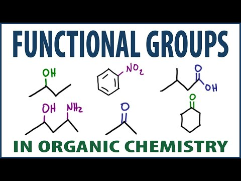 organic-chemistry-functional-groups---how-to-understand-and-memorize-functional-groups