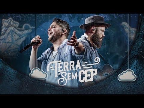 Jorge & Mateus - Terra Sem CEP - Assista Quando Quiser no NOW