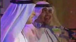 Muhammad - Ahmad Alhajry