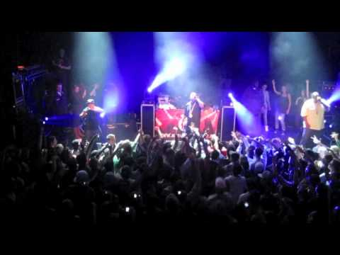 DJ FINGAZ International & US dates BOOKING NOW !