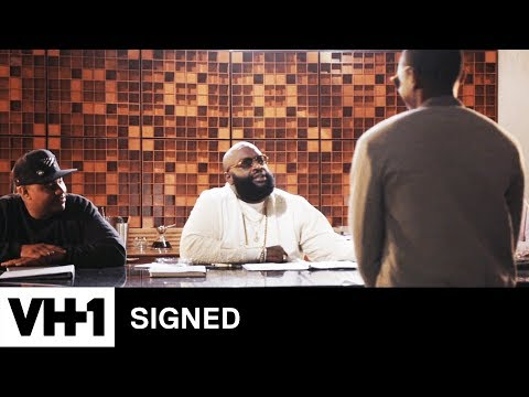 "Download Youtube: Rick Ross Still Wants to Know ""What the F**k is a JVOTI?"" 