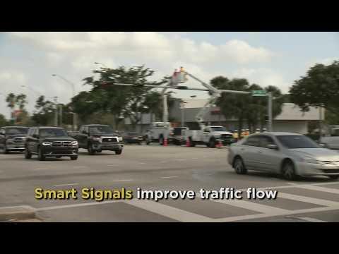 smart-signals/traffic-signal-priority
