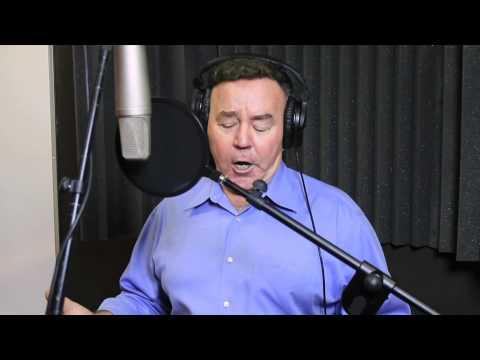 Dan Truhitte sings