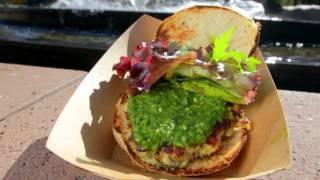 Gastro Truck - Eat St. Season 4