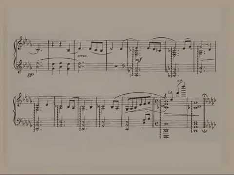 godard:-jocelyn-op.-100-berceuse---composer-piano-transcription
