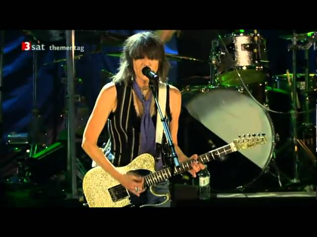 the-pretenders-back-on-the-chain-gang-live-in-london-hdpoll