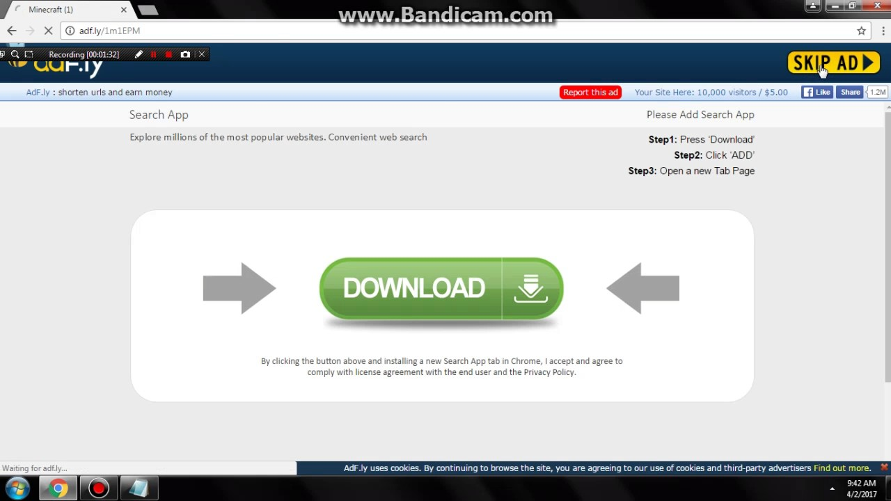 new how to launcher minecraft a download