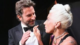 What You Didn't See On TV At The 2019 Oscars