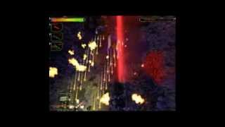 AIR ASSAULT 2 GAMEPLAY AND INSTALL