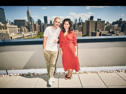 Jessie Ware - #WorldRecord Interview with Zane Love (Beats 1)