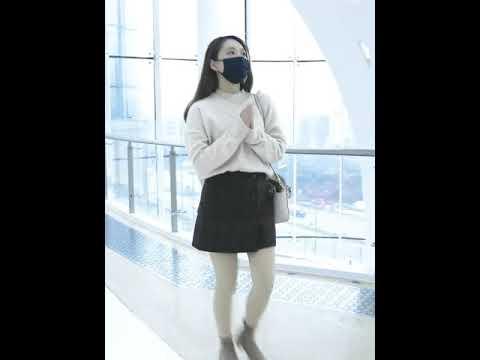 【小時光】現貨50入 成人口罩兒童口罩 一次性口罩含熔噴布 防護口罩 三層加厚透氣防塵防霧霾黑色口罩 粉色口罩 白色口罩