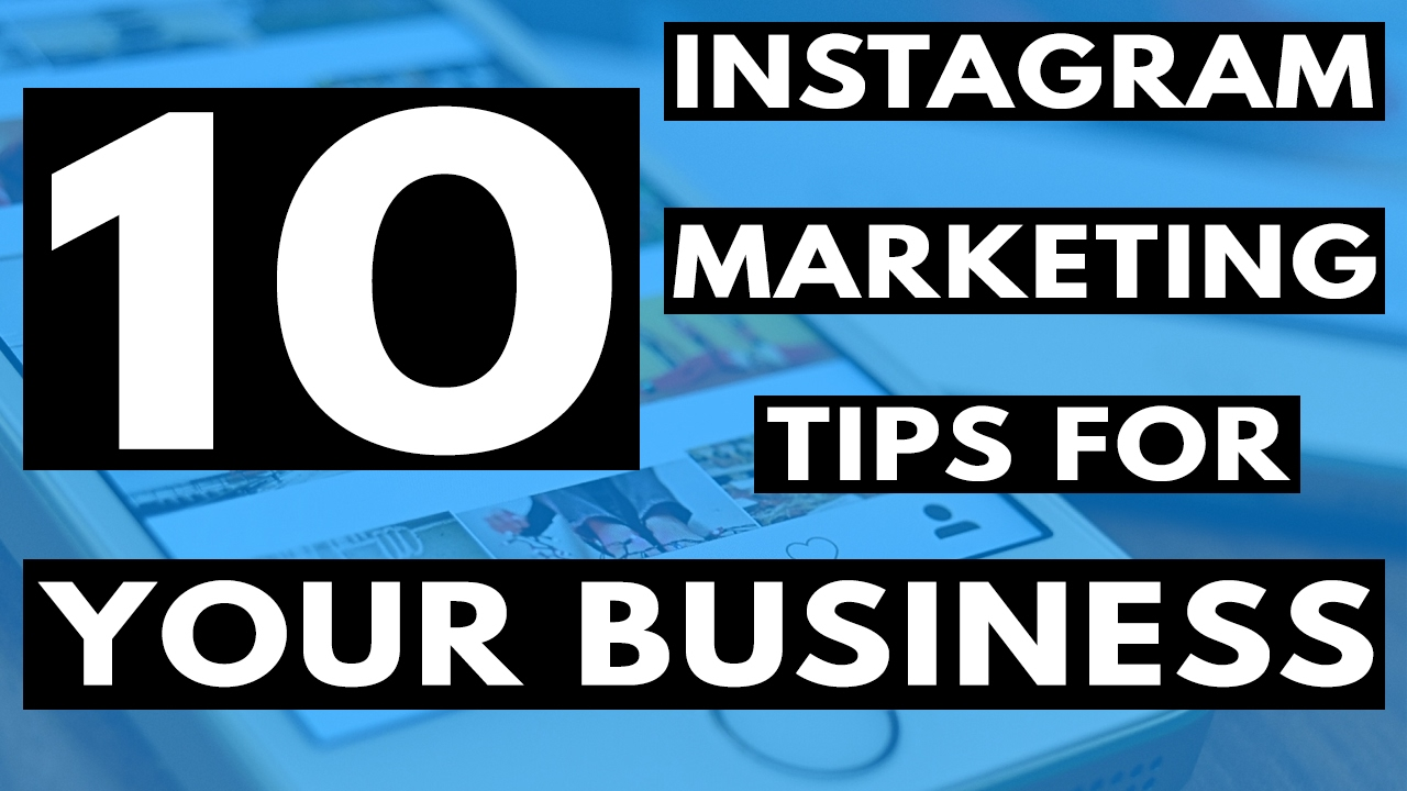 Image result for Promote your business effectively with Instagram marketing