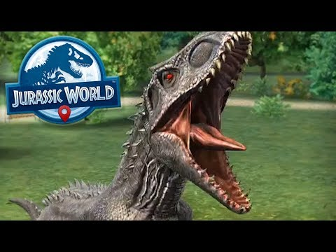 NEW BATTLE ARENA AND EVENT!!! - Jurassic World Alive | Ep23 ( Jurassic GO )