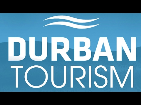 Durban ushaka water at its finest park and beaches