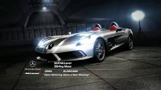 Need For Speed: Hot Pursuit (PC) - Racers - Jet Set [Race]