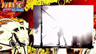 DOES- Guren- Official Music Video