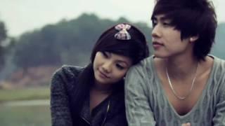 [Music Video] Anh Sẽ Về - Khánh Trung
