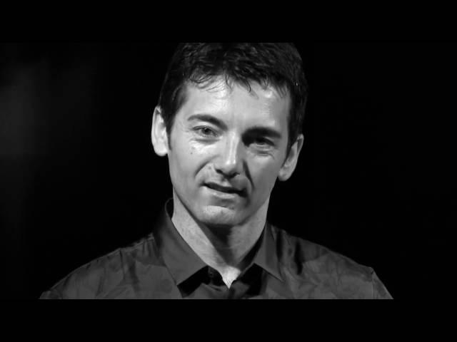 CORSO PER ATTORI diretto da Sandro Torella - Lezione 1 INTRODUZIONE AL CORSO DI TEATRO