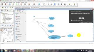 cách vẽ sơ đồ use-case bằng visual paradigm