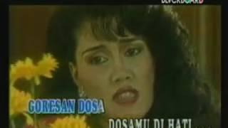 Download Lagu Air Bunga (RITA SUGIARTO) Karya Imam S. Arifin mp3
