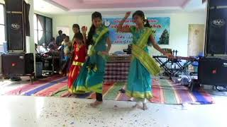 Manavalan varaporaru tamil christian song