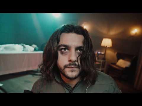 Upright Man - Ecstasy (Music Video)