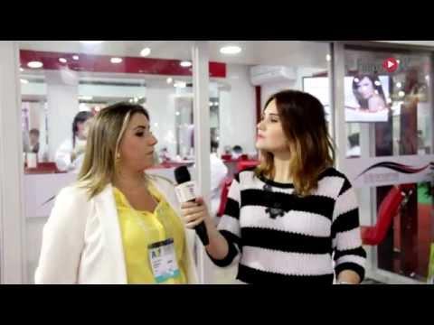 Sóbrancelhas na Feira ABF - Associação Brasileira de ...