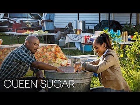 """Download """"Queen Sugar"""" Season 1 ep.7 (Recap/Review)"""
