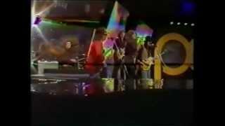 Whitesnake - Lie Down (A Modern Love Song)