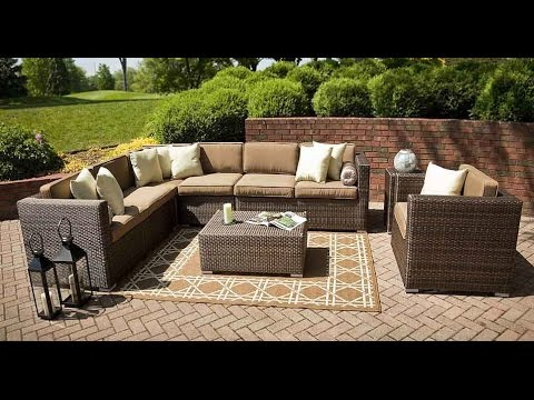 Inexpensive Patio Furniture~Cheap Patio Furniture Big Lots ... on Outdoor Sectional Big Lots id=83014