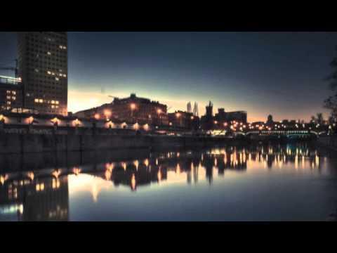 Anthony Mea - Liquidia (Original Mix)