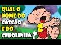 NOMES PARA CÃES DA RAÇA YORKSHIRE TERRIER FÊMEA!