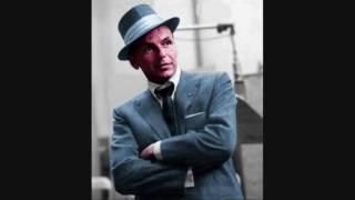 Frank Sinatra fly me to the moon instrumental lyrics in info box