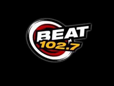GTA IV The Beat 1027 Full Soundtrack 10 Nas  War is Necessary