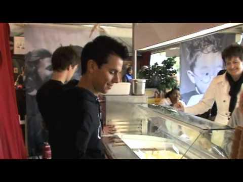 Talamini-gelato