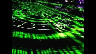 DJ Venom vs  DNSK - Psychedelic Trancefusion [Psy-Trance DJ Mix]