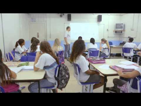 Rio de Janeiro, RJ | Destino: Educação Brasil