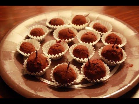 truffes-chocolat-caramel-par-mamy-monica