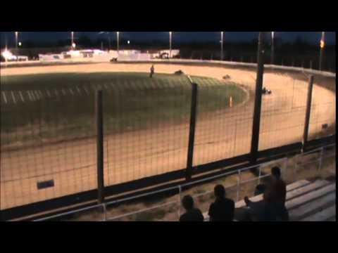 KAM Raceway Week 5 5-30
